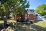 3015 Oak Drive - Photo 2