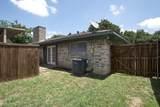 330 Towne House Lane - Photo 26