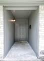 330 Towne House Lane - Photo 3