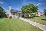 6706 Olivewood Drive - Photo 1