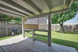 6706 Olivewood Drive - Photo 25