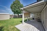 6706 Olivewood Drive - Photo 26