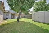 6706 Olivewood Drive - Photo 27