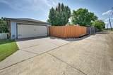 6706 Olivewood Drive - Photo 28