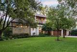 9323 Rockbrook Drive - Photo 25