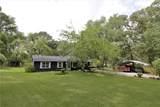 192 Pine Acres Drive - Photo 2