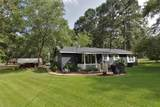 192 Pine Acres Drive - Photo 3