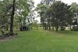 192 Pine Acres Drive - Photo 4
