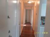 9331 Crimnson Court - Photo 11