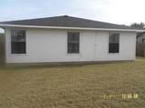 9331 Crimnson Court - Photo 24