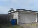 9331 Crimnson Court - Photo 25