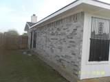 9331 Crimnson Court - Photo 26