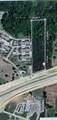 2429 Interstate Highway 20 - Photo 1