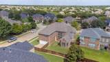11701 Chaucer Drive - Photo 37