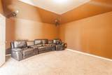 11701 Chaucer Drive - Photo 7