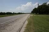 10412 Mineral Wells Highway - Photo 3