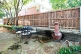 8604 Castle Creek Court - Photo 22