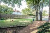 8604 Castle Creek Court - Photo 23