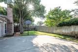8604 Castle Creek Court - Photo 25