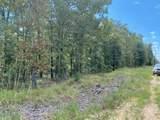 TBD Private Road 45615 - Photo 4