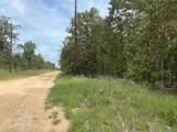 TBD Private Road 45615 - Photo 5