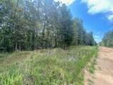TBD Private Road 45615 - Photo 6