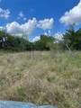 000 Co Road 4058 - Photo 1