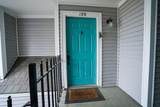 1001 Liberty Street - Photo 1