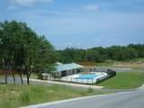 Lot 360 Moonlight Bay Drive - Photo 11