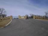 Lot 360 Moonlight Bay Drive - Photo 3