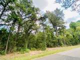 TBD-10A County Road 2700 - Photo 2