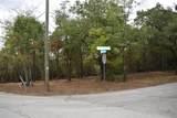 3584 Mercury Drive - Photo 3