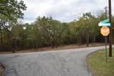 3584 Mercury Drive - Photo 7