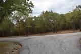 3584 Mercury Drive - Photo 8