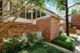18240 Midway Road - Photo 29