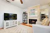 18240 Midway Road - Photo 8