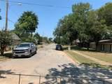 299 Pleasant Woods Drive - Photo 10