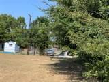 299 Pleasant Woods Drive - Photo 15