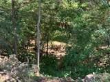 299 Pleasant Woods Drive - Photo 28