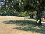 299 Pleasant Woods Drive - Photo 6