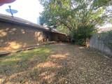 4521 Tall Meadow Lane - Photo 30