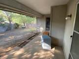 4521 Tall Meadow Lane - Photo 32