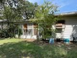 5612 Wainwright Drive - Photo 3