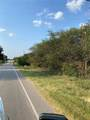 5.1 Ac Ovilla Road - Photo 3