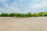 620 Virum Road - Photo 39