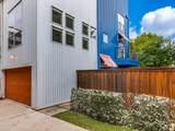 1211 Urban Lofts Drive - Photo 1