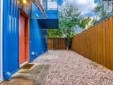 1211 Urban Lofts Drive - Photo 2
