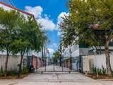 1211 Urban Lofts Drive - Photo 25