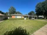 10037 Casa Oaks Drive - Photo 3