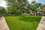 6466 Bordeaux Avenue - Photo 21